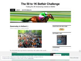 50to1kbetfairchallenge.wordpress.com