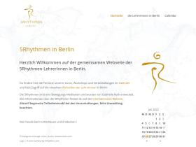 5rhythmen-in-berlin.de