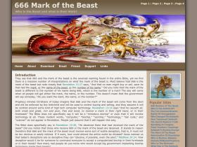 666mark-of-the-beast.org