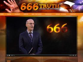 666truth.org