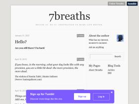 7breaths.tumblr.com