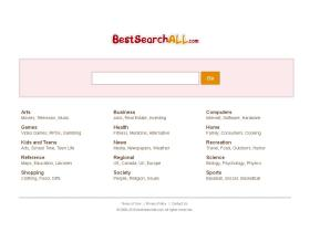 86194.bestsearchall.com