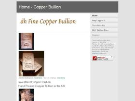 999copper.moonfruit.com