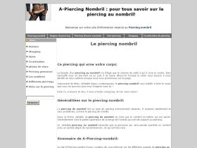 a-piercing-nombril.com