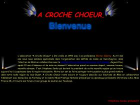 a.croche.choeur.pagesperso-orange.fr