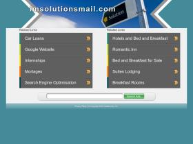 a.imsolutionsmail.com