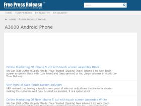 a3000androidphone.1034882.free-press-release.com