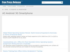 a3android3gsmartphone.1008759.free-press-release.com