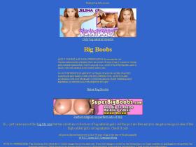 aa-big-boobs.com