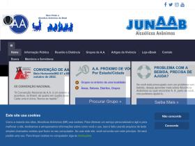 aa.org.br
