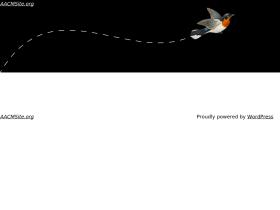 aacmsite.org