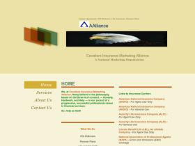 aalliance.com