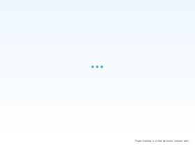 aamanufacturedhomes.com