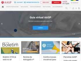 aasp.org.br