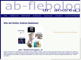 ab-flebologia.it