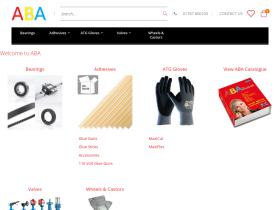 abais.co.uk