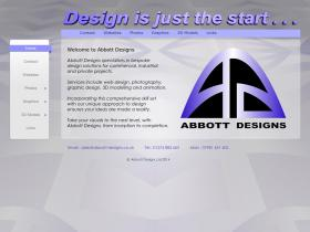 abbott-designs.co.uk