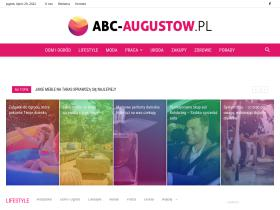 abc-augustow.pl
