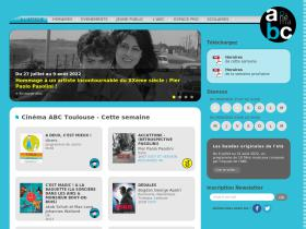 abc-toulouse.fr