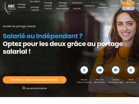 abcportage.fr