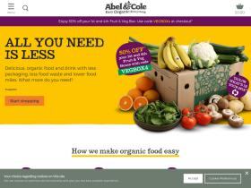 abelandcole.co.uk