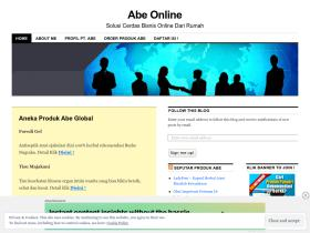 abeonline.wordpress.com