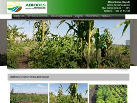 abiodes.org.mz