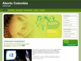 abortocolombia.org