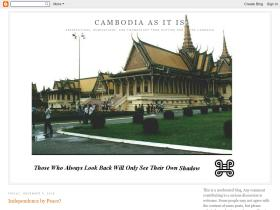 about-cambodia.blogspot.com