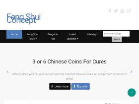 about-fengshui.info
