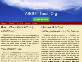 about-torah.org