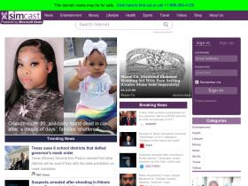 about-your-health.com