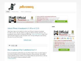 aboutjailbreaking.blogspot.com