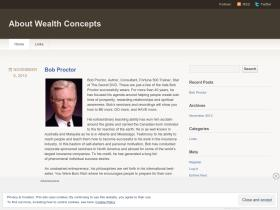 aboutwealthconcepts.wordpress.com