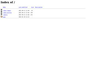 abp-informatique.be