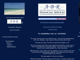 abrfinancialservices.ca