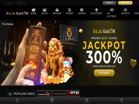 absofacts.com