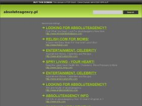 absoluteagency.pl