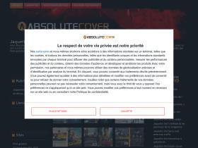 absolutecover.net