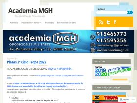 academiamgh.files.wordpress.com