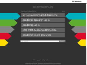 academiaonline.org