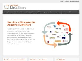 academic-linkshare.de