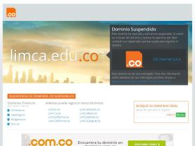 academico.limca.edu.co