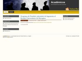 academicos.blogs.upra.edu
