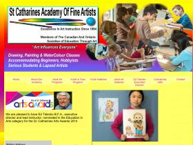 academyoffineartists.ca