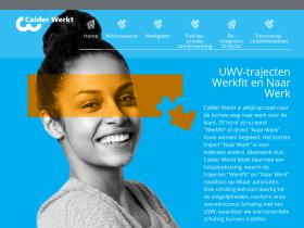 acanlaww.websites.xs4all.nl