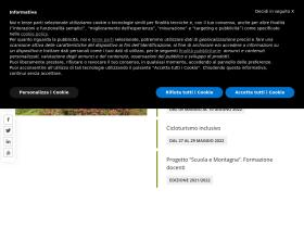 accademiamontagna.tn.it