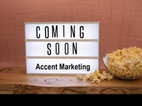 accentmarketing.com