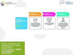 accessoprogrammato.miur.it