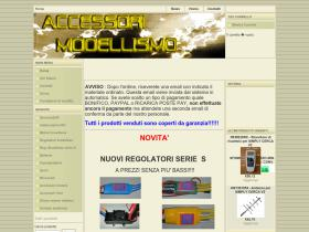 accessorimodellismo.it